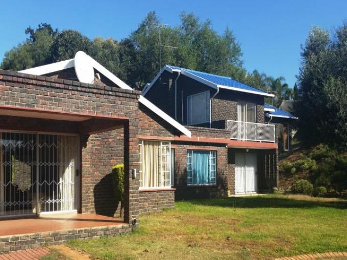 Standard Bank EasySell House for Sale For Sale in Ridgeway - MR142463