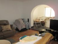 Lounges - 13 square meters of property in Rugby
