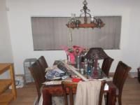 Dining Room - 17 square meters of property in Rugby