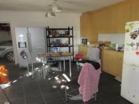 Kitchen - 27 square meters of property in Rugby