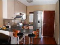 Kitchen - 7 square meters of property in Kew