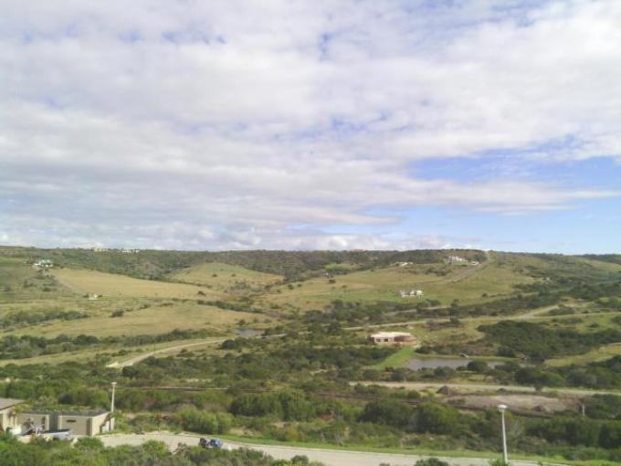 Standard Bank EasySell Land For Sale in Mossel Bay - MR142477