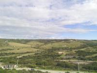 Land for Sale for sale in Mossel Bay