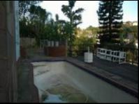 3 Bedroom 1 Bathroom House for Sale for sale in Morningside - DBN