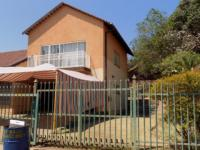 3 Bedroom 2 Bathroom House for Sale for sale in Brits