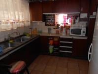 Kitchen - 18 square meters of property in Kingsburgh