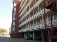 1 Bedroom 1 Bathroom Flat/Apartment for Sale for sale in Queenswood