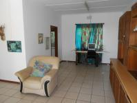 Dining Room - 11 square meters of property in Amanzimtoti