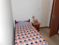 Bed Room 2 - 10 square meters of property in Amanzimtoti