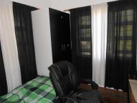 Bed Room 1 - 10 square meters