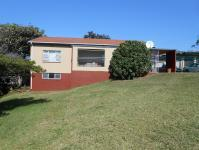 3 Bedroom 1 Bathroom House for Sale for sale in Amanzimtoti