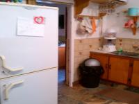 Scullery - 14 square meters of property in Virginia - Free State