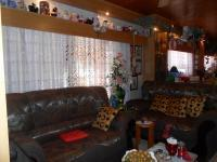 TV Room - 12 square meters of property in Carletonville