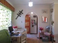 Dining Room - 10 square meters of property in Meyerton