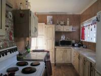 Kitchen - 20 square meters of property in Meyerton