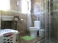 Main Bathroom - 6 square meters of property in Meyerton