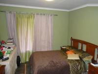 Main Bedroom - 23 square meters of property in Stone Ridge Country Estate