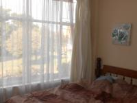 Main Bedroom - 12 square meters of property in Pretoria North