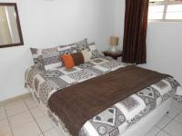 Main Bedroom - 12 square meters of property in South Beach