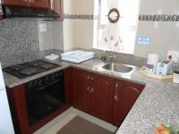 Kitchen - 7 square meters of property in South Beach