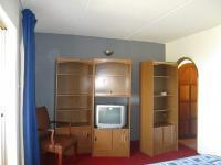 Main Bedroom - 16 square meters of property in Deneysville