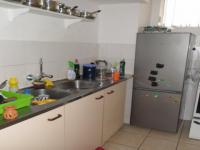 Kitchen - 11 square meters of property in Empangeni