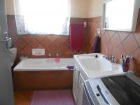 Main Bathroom - 8 square meters of property in Westonaria