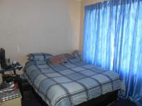 Bed Room 2 - 12 square meters of property in Westonaria