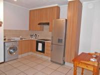 Kitchen - 10 square meters of property in Paulshof
