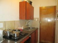 Kitchen - 4 square meters of property in Kempton Park