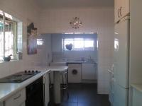 Kitchen - 12 square meters of property in Highway Gardens