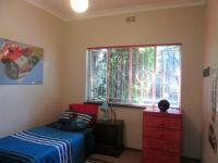 Bed Room 1 - 11 square meters of property in Highway Gardens
