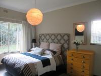 Main Bedroom - 17 square meters of property in Highway Gardens