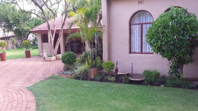 Smallholding for Sale For Sale in Polokwane - Private Sale - MR142650