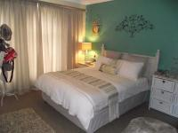Bed Room 1 of property in Polokwane