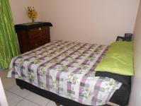 Bed Room 2 - 10 square meters