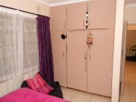 Bed Room 1 - 11 square meters