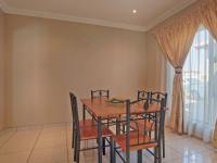Dining Room - 14 square meters of property in Newmark Estate