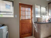 Scullery - 7 square meters of property in Newmark Estate