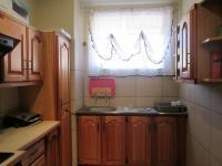 Kitchen - 9 square meters of property in Vanderbijlpark