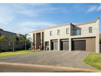 4 Bedroom 3 Bathroom House for Sale for sale in Pretorius Park