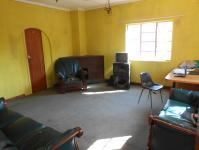 Lounges - 39 square meters of property in Scottsville PMB