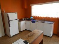 Kitchen - 21 square meters of property in Scottsville PMB