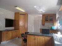 Kitchen - 44 square meters of property in Brackenhurst
