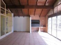 Entertainment - 40 square meters of property in Brackenhurst