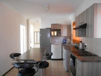 Kitchen - 7 square meters of property in Randpark