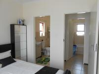 Main Bedroom - 14 square meters of property in Randpark