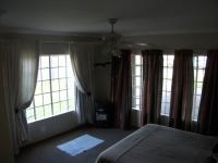 Main Bedroom - 17 square meters of property in Three Rivers