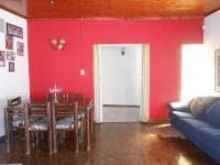 Dining Room - 14 square meters of property in Mindalore