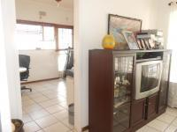 TV Room - 17 square meters of property in Mindalore